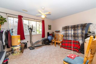 """Photo 28: 32870 3RD Avenue in Mission: Mission BC House for sale in """"WEST COAST EXPRESS EASY ACCESS"""" : MLS®# R2595681"""