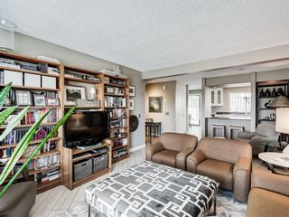 Photo 6: 65 5019 46 Avenue SW in Calgary: Glamorgan Row/Townhouse for sale : MLS®# A1094724