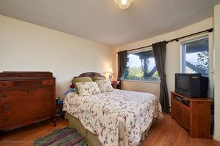 Photo 28: 2827 WALL Street in Vancouver: Hastings East House for sale (Vancouver East)  : MLS®# R2107634