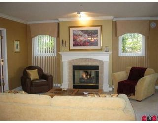 Photo 9: 201 1725 128th Street in Ocean Park Gardens: Home for sale : MLS®# F2727790