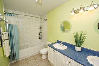 Photo 18: 48 Gorsebud Close in Halifax: 5-Fairmount, Clayton Park, Rockingham Residential for sale (Halifax-Dartmouth)  : MLS®# 202119413