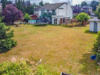 Photo 2: 5108 Sedona Way in NANAIMO: Na Pleasant Valley House for sale (Nanaimo)  : MLS®# 844535