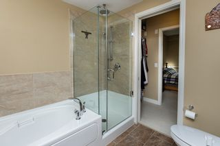 "Photo 9: 414 11887 BURNETT Street in Maple Ridge: West Central Condo for sale in ""WELLINGTON STATION"" : MLS®# R2510903"