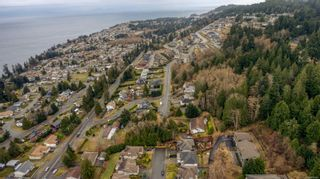Photo 9: 5521 Hammond Bay Rd in : Na North Nanaimo House for sale (Nanaimo)  : MLS®# 870405