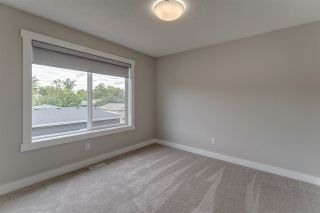 Photo 24: 9429B 79 Street in Edmonton: Zone 18 House for sale : MLS®# E4212426