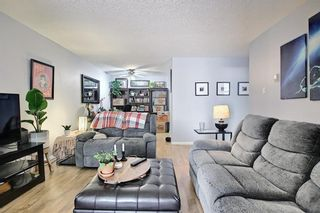 Photo 14: 104 30 Mchugh Court NE in Calgary: Mayland Heights Apartment for sale : MLS®# A1123350