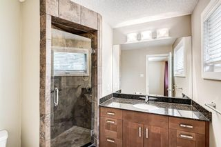 Photo 18: 6416 Larkspur Way SW in Calgary: North Glenmore Park Detached for sale : MLS®# A1127442