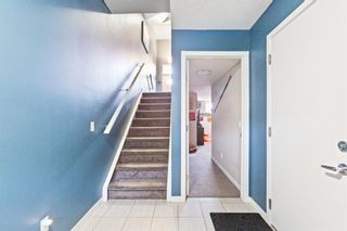 Photo 5: 628 Copperpond Boulevard SE in Calgary: Copperfield Row/Townhouse for sale : MLS®# A1104254
