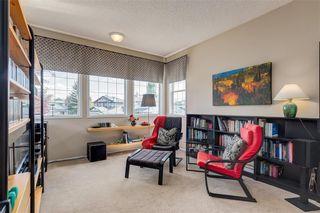 Photo 16: 100 DOUGLASDALE Point SE in Calgary: Douglasdale/Glen Detached for sale : MLS®# C4264061