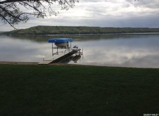 Photo 4: Lt 60A  Grenfell Beach Lot in Crooked Lake: Lot/Land for sale : MLS®# SK840906