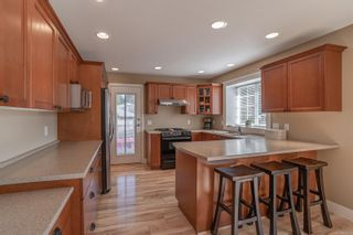 Photo 12: 3317 Willowmere Cres in : Na North Jingle Pot House for sale (Nanaimo)  : MLS®# 871221