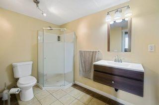 Photo 33: 14 Glenhill Crescent: Cochrane Detached for sale : MLS®# A1143449