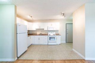Photo 10: 1206 9710 105 Street in Edmonton: Zone 12 Condo for sale : MLS®# E4232142