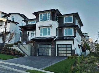 """Photo 20: 35535 EAGLE SUMMIT Drive in Abbotsford: Abbotsford East House for sale in """"Summit at Eagle Mountain"""" : MLS®# R2475146"""