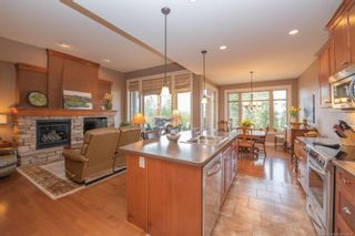 Photo 19: 251 Longspoon Drive, in Vernon: House for sale : MLS®# 10228940