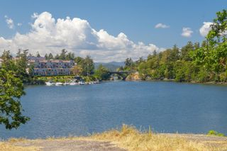 Photo 21: 308 79 W Gorge Rd in : SW Gorge Condo for sale (Saanich West)  : MLS®# 885912