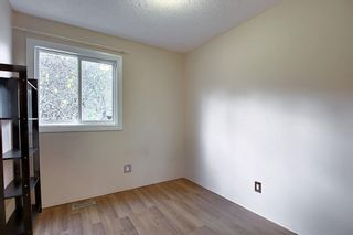Photo 16: 1209 53B Street SE in Calgary: Penbrooke Meadows Row/Townhouse for sale : MLS®# A1042695