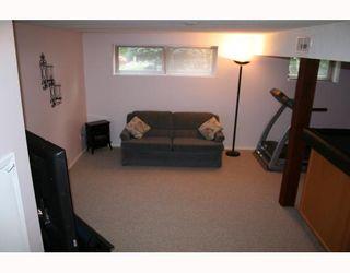 Photo 7:  in WINNIPEG: Fort Garry / Whyte Ridge / St Norbert Residential for sale (South Winnipeg)  : MLS®# 2917894