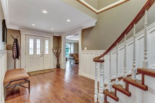 "Photo 7: 15478 110A Avenue in Surrey: Fraser Heights House for sale in ""FRASER HEIGHTS"" (North Surrey)  : MLS®# R2544848"