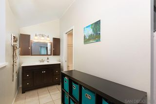 Photo 18: PARADISE HILLS Condo for sale : 3 bedrooms : 7049 Appian Dr #B in San Diego