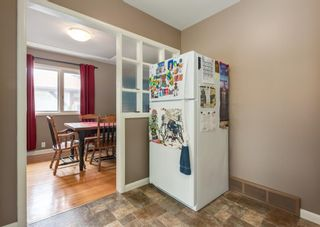 Photo 13: 2312 Sumac Road NW in Calgary: West Hillhurst Detached for sale : MLS®# A1127548