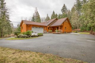 Photo 63: 11155 North Watts Rd in Saltair: Du Saltair House for sale (Duncan)  : MLS®# 866908