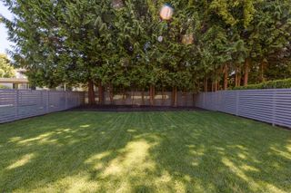 Photo 39: 2808 W 39TH Avenue in Vancouver: Kerrisdale House for sale (Vancouver West)  : MLS®# R2619136