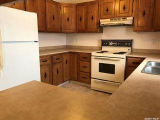 Photo 21: 117 Railway Avenue in Prelate: Residential for sale : MLS®# SK755831