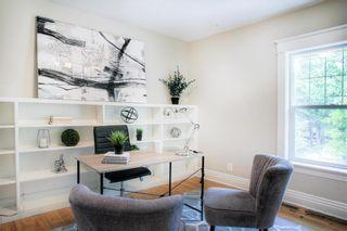 Photo 25: 844 Grosvenor Avenue in Winnipeg: Crescentwood Residential for sale (1B)  : MLS®# 202114359