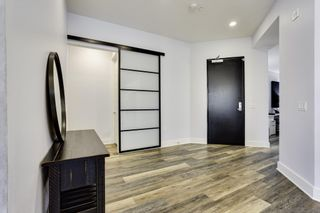 Photo 28: MISSION VALLEY Condo for sale : 2 bedrooms : 8549 Aspect Dr. in San Diego