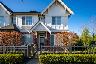 Photo 28: 25 30989 WESTRIDGE Place in Abbotsford: Abbotsford West Townhouse for sale : MLS®# R2566824