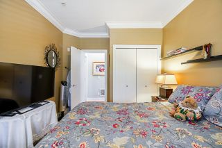 """Photo 27: 208 16421 64 Avenue in Surrey: Cloverdale BC Condo for sale in """"St. Andrews"""" (Cloverdale)  : MLS®# R2603809"""