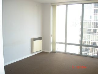"""Photo 2: 2007 950 CAMBIE Street in Vancouver: Yaletown Condo for sale in """"Yaletown"""" (Vancouver West)  : MLS®# V998551"""