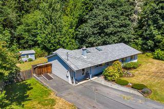 Photo 37: 7260 Ella Rd in : Sk John Muir House for sale (Sooke)  : MLS®# 845668