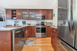 Photo 30: 3615 Park Lane in : ML Cobble Hill House for sale (Malahat & Area)  : MLS®# 854575