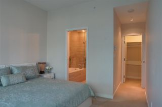 """Photo 21: 201 5199 BRIGHOUSE Way in Richmond: Brighouse Condo for sale in """"RIVERGREEN"""" : MLS®# R2576590"""