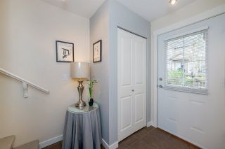 """Photo 16: 72 7155 189 Street in Surrey: Clayton Townhouse for sale in """"BACARA"""" (Cloverdale)  : MLS®# R2251764"""