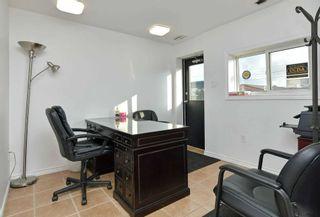 Photo 11: 9 Stewart Court: Orangeville Property for sale : MLS®# W5346677