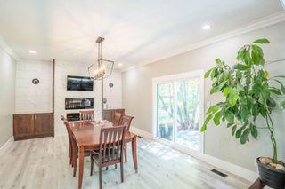 Photo 10: 4245 REEVES Road in Prince George: Buckhorn House for sale (PG Rural South (Zone 78))  : MLS®# R2606431