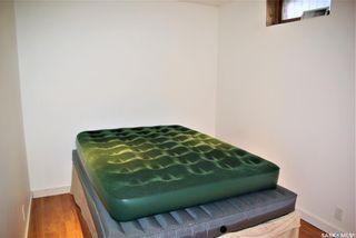 Photo 30: 310 Centennial Avenue in Kipling: Residential for sale : MLS®# SK861186