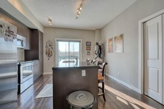 Photo 10: 353 Silverado Common in Calgary: Silverado Row/Townhouse for sale : MLS®# A1069067