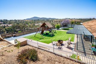 Photo 55: EL CAJON House for sale : 4 bedrooms : 1286 Rippey St