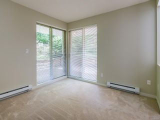 Photo 13: 108 5670 Edgewater Lane in Nanaimo: Na North Nanaimo Condo for sale : MLS®# 878821