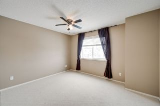 Photo 16: 94 2051 TOWNE CENTRE Boulevard in Edmonton: Zone 14 Townhouse for sale : MLS®# E4228600