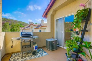 Photo 35: SCRIPPS RANCH Condo for sale : 2 bedrooms : 11255 Affinity Ct #100 in San Diego