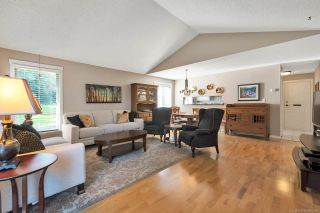 """Photo 7: 1750 LILAC Drive in Surrey: King George Corridor Townhouse for sale in """"Alderwood"""" (South Surrey White Rock)  : MLS®# R2262388"""
