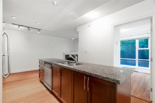 """Photo 17: 103 3811 HASTINGS Street in Burnaby: Vancouver Heights Condo for sale in """"MONDEO"""" (Burnaby North)  : MLS®# R2561997"""