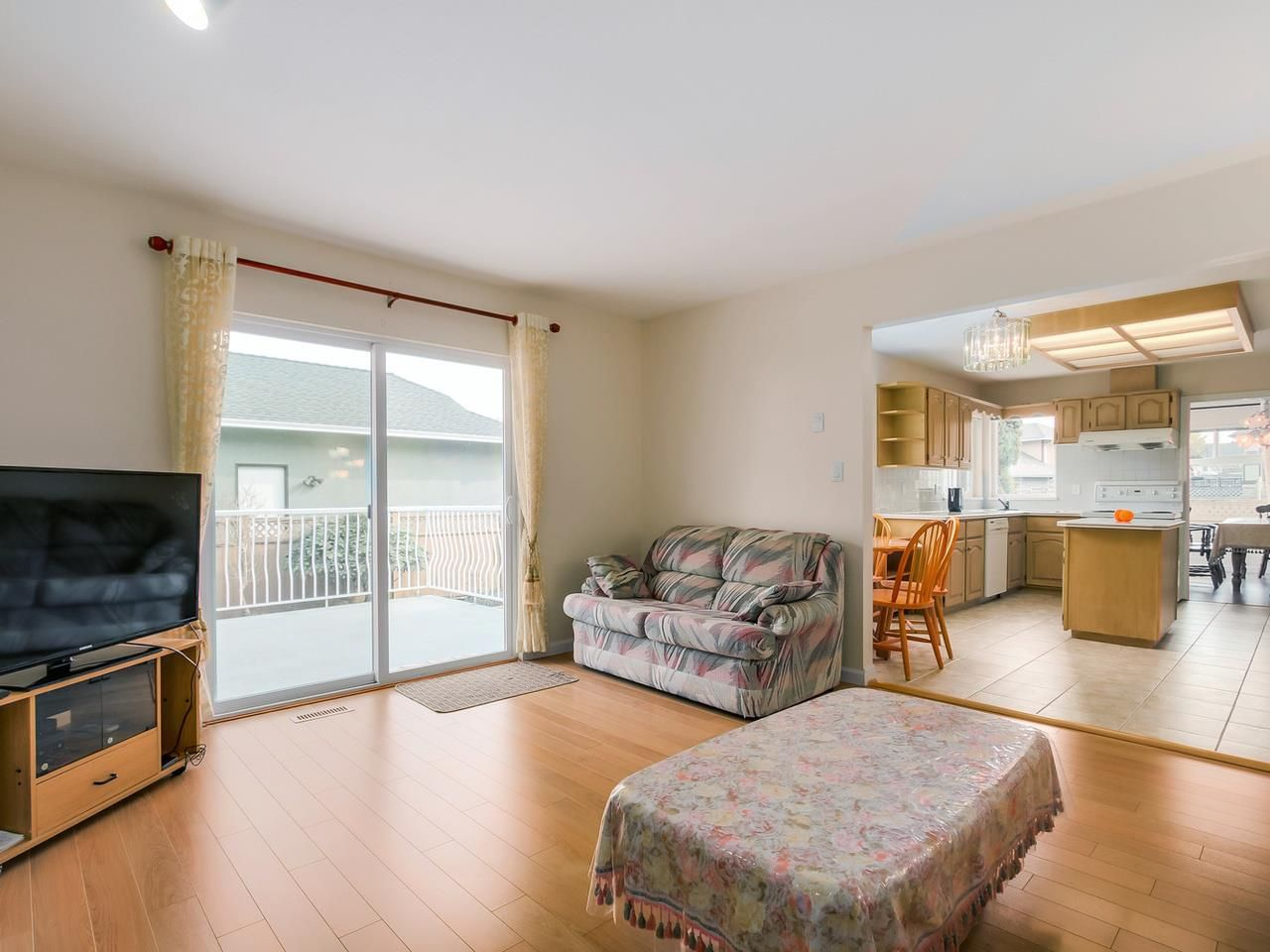 Photo 11: Photos:  in North Vancouver: Tempe House for sale : MLS®# R2048057
