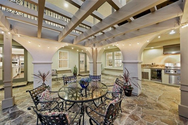 Photo 12: Photos: House for sale : 5 bedrooms : 6928 Sitio Cordero in Carlsbad