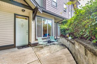 """Photo 22: 108 7000 21ST Avenue in Burnaby: Highgate Condo for sale in """"THE VILLETTA"""" (Burnaby South)  : MLS®# R2615288"""